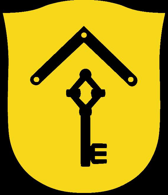 Die Maackler – Immobilienmakler Lüneburg